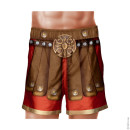 The Gladiator SWIM BOXER