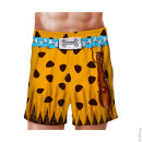 Primitive Man SWIM BOXER