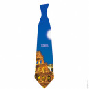 Colosseo tie