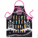 Good Vibrations apron