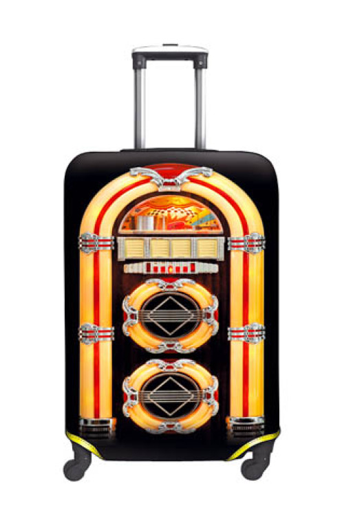 COPRIVALIGIA Jukebox